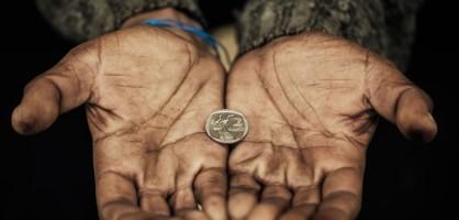 Poverty-1-938x450.jpg